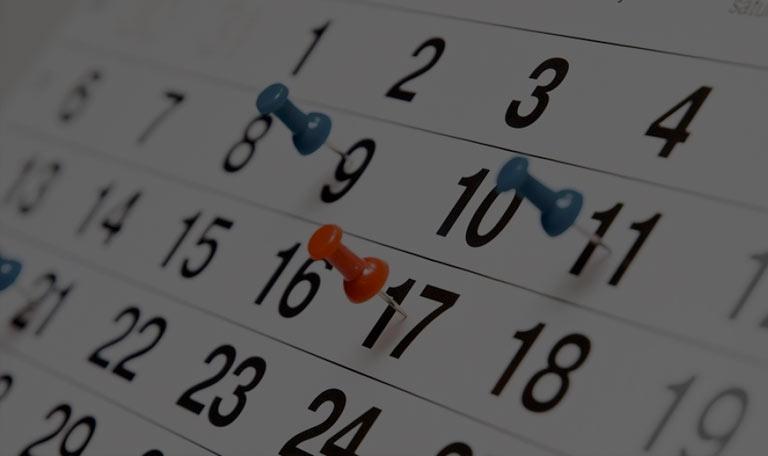 Fids Calendario 2020.Calendario Promodanza Maestri Nella Promozione Della Danza
