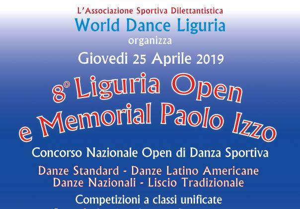 Calendario Scolastico Liguria 2020 2020.Fids Liguria Calendario Gare
